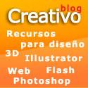 Recursos para Diseño gratis