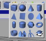 Guía detallada de manejo de materiales en Cinema 4D