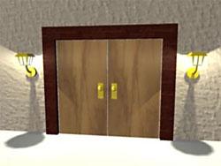 Modelado de Edificio al Detalle con Cinema 4D