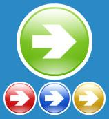 Recrear el logo de P2L en flash 8