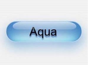 Botón Efecto Agua en Photoshop