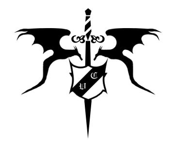 emblema cacha kawa 440