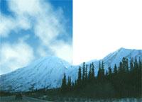 Nubes Realistas con Photoshop
