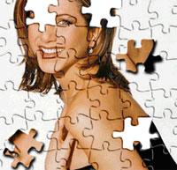 Efecto Rompecabezas (puzzle) con Photoshop