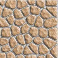 Textura de Piedra, Photoshop
