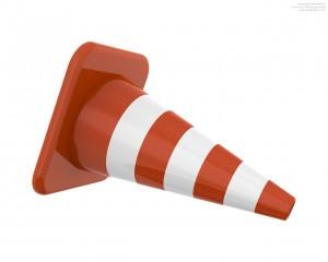 orange-cone-1280x1024