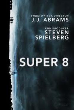 película super 8