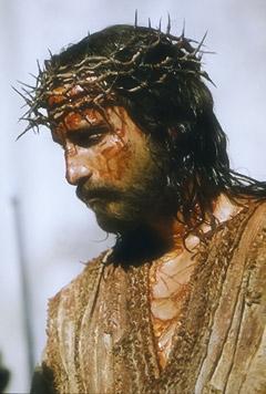 Salmos para orar en la enfermedad y sufrimiento