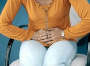 Jugo de Piña y Mandarina para Trastornos Menstruales