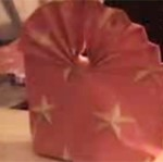 diseñar bolsa con papel reciclado