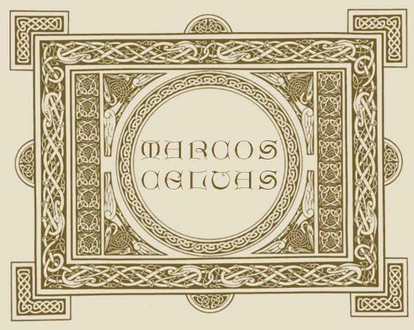 marcos celtas