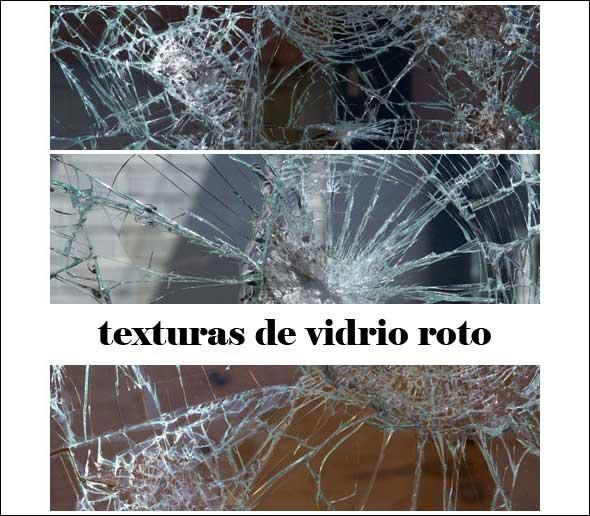 texturas-vidrio-roto