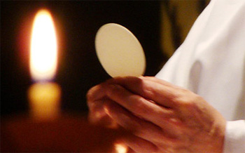 En qué creemos los católicos