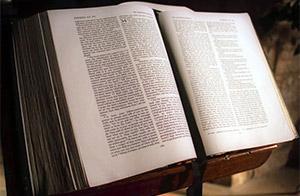 ¿Los Libros Deuterocanónicos de la Biblia son Apocrifos?
