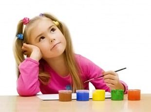 La imaginación es igual a la creatividad