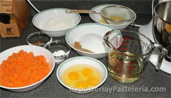 Tips para elaborar un rico pastel