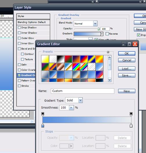 Tutorial Caja de Software 02