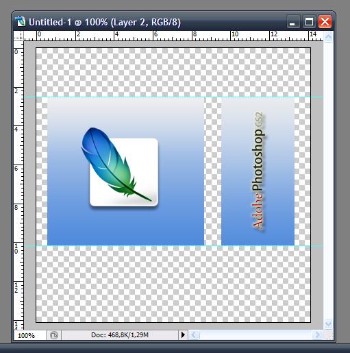 Tutorial Caja de Software 04
