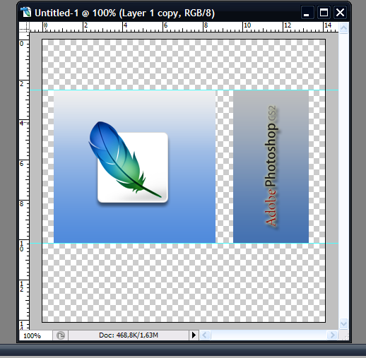 Tutorial Caja de Software 06