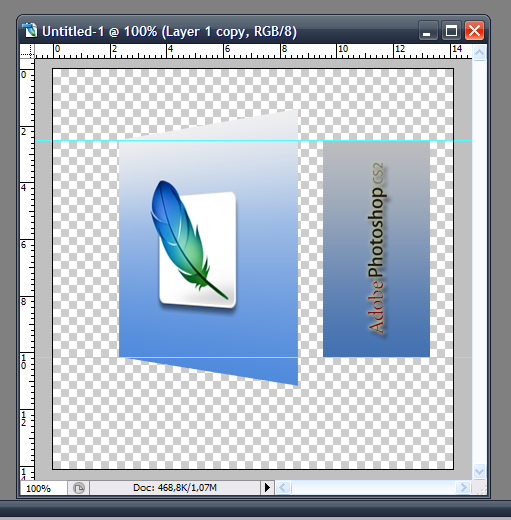 Tutorial Caja de Software 07