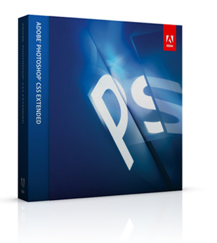 Caja Photoshop CS5