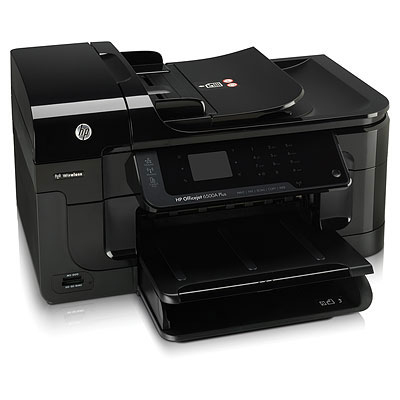 HP con ePrint