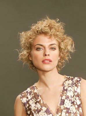 Recortar cabellos con Photoshop Imagen Inicial