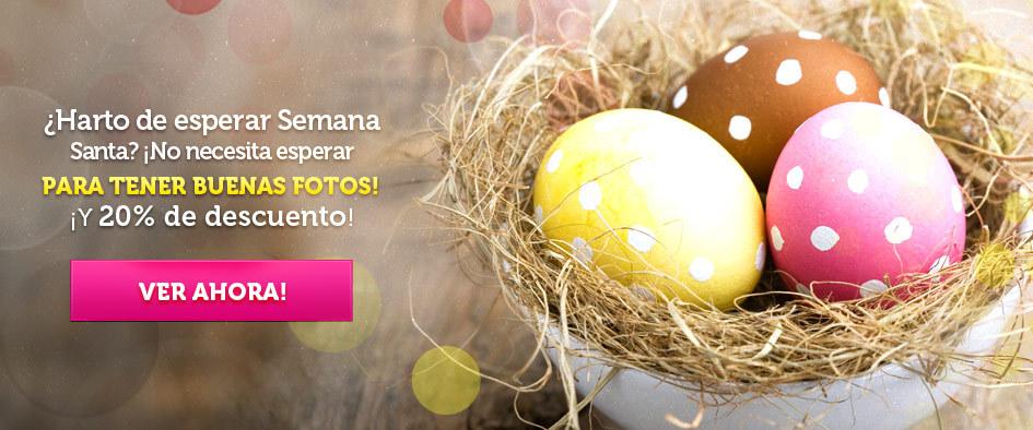 Depositphotos imagenes para Semana Santa y Pascuas