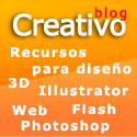 Blog Creativo
