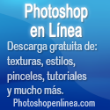 Photoshop en Linea