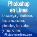 Photoshop en Linea