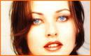 Belleza Femenina 2
