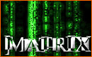 Efecto Matrix