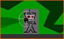 Creaci�n de un Juego de Pistolas en Flash