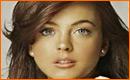 Maquillaje Digital - Suavizado de la Piel con Photoshop