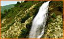 Integrar Cascada en Paisaje