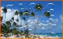 Crear Salpicaduras de Agua sobre una Fotografía