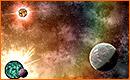 Crear un Sistema Solar con Adobe Photoshop