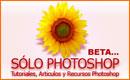 Entrevista a SoloPhotoshop