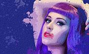 Simular Efecto Pintura sobre Retratos con Photoshop