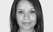 Técnica Profesional para Crear Fotografías Blanco y Negro