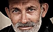 Efecto Andrzej Dragan o Dramatización de un Retrato con Photoshop