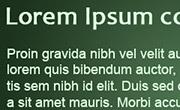 Insertar Texto Lorem Ipsum desde Photoshop CS6