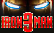 Crea un Wallpaper de Ironman 3 con Photoshop