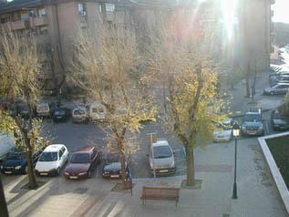 Panoramicas Imagen 1