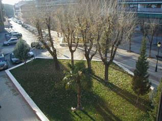 Panoramicas Imagen 2