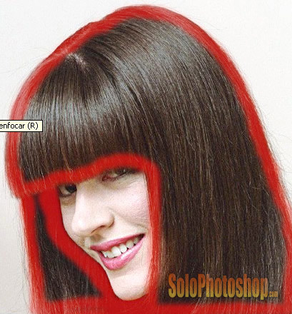 color-cabello03.jpg