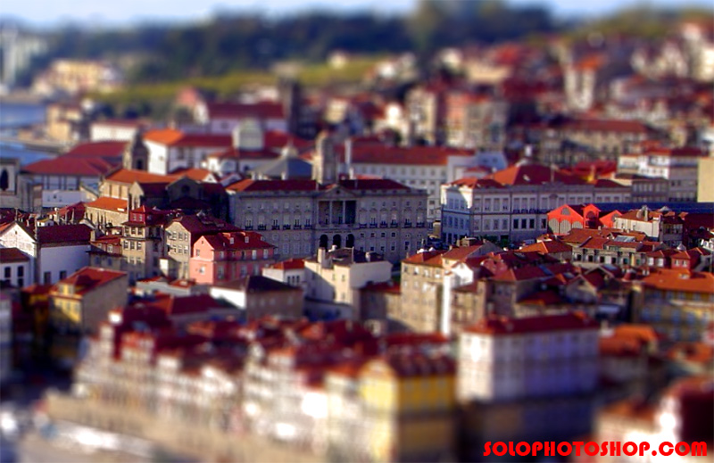 falsas Miniaturas 06