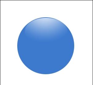 Dibujar una Esfera con Photoshop 02