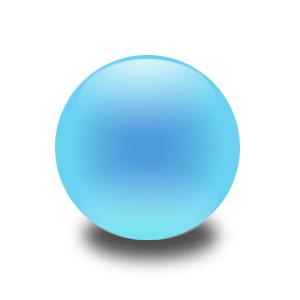 Dibujar una Esfera con Photoshop 05